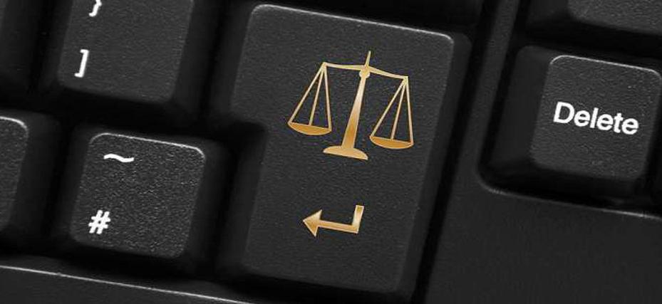 Tribunal Suprem: La Justícia digital arrenca ja