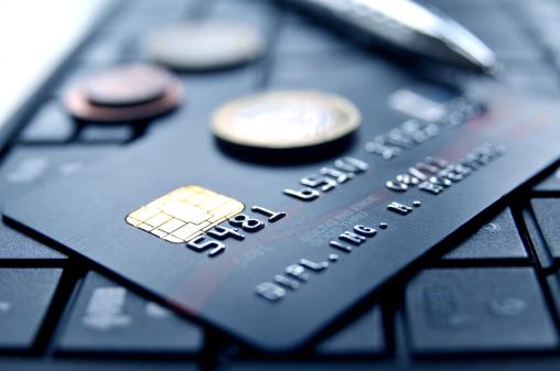 Quin és el millor préstec d'empresa?
