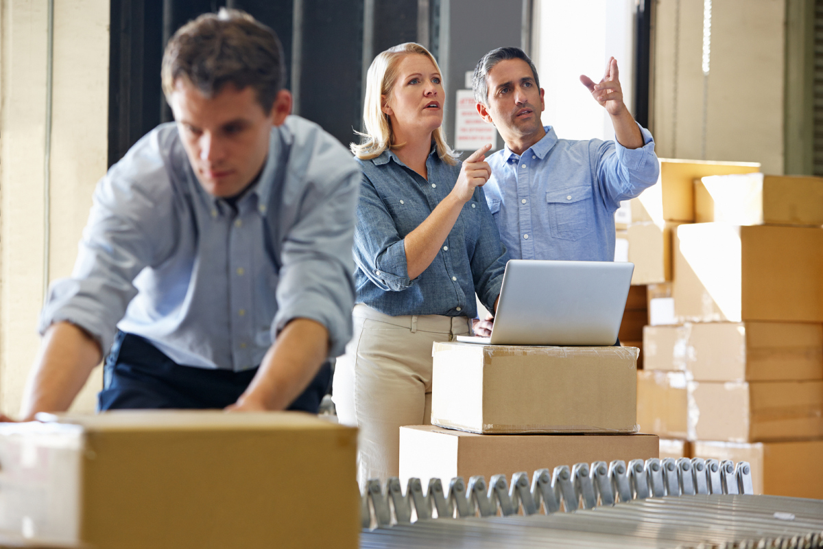 El préstec d'empresa: 6 consells que et poden ajudar per  demanar-lo