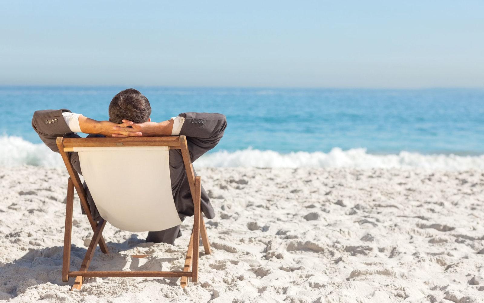 Com es compten les vacances?