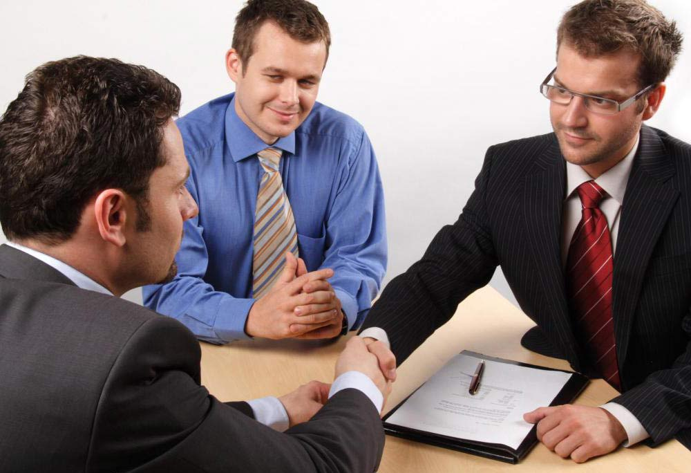 La conciliació i la resolució pactada a l'àmbit laboral