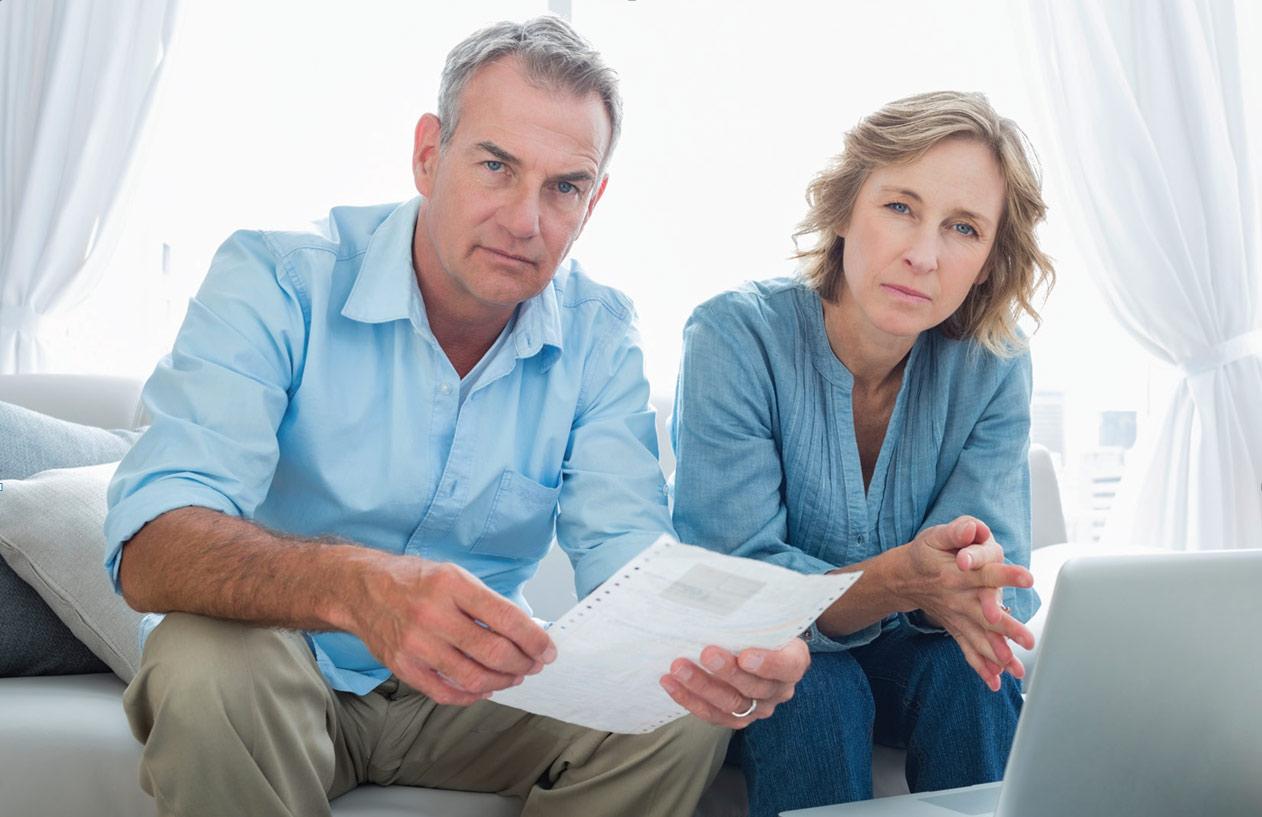 Quins tràmits s'han de realitzar quan s'acaba de pagar una hipoteca?