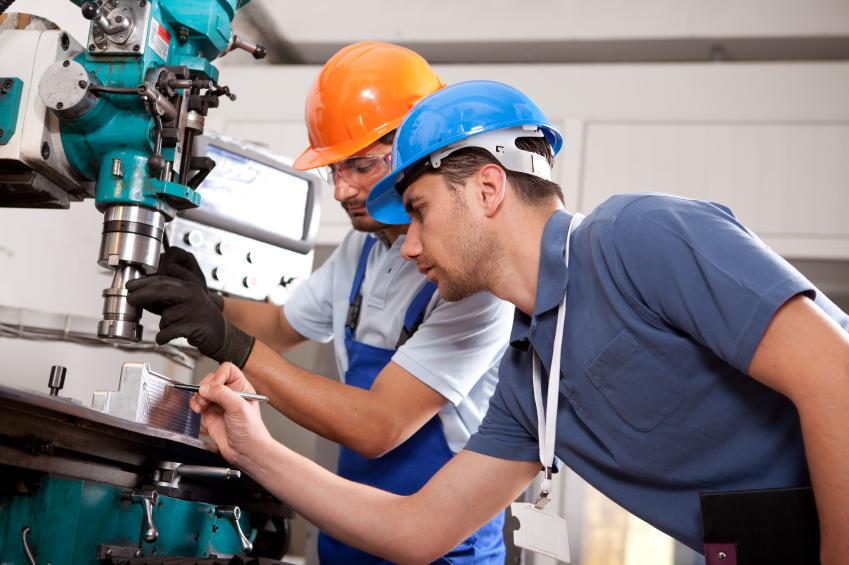Es prorroga el salari mínim per als beneficiaris de Treball i Formació